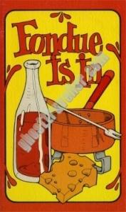 fondue1.2
