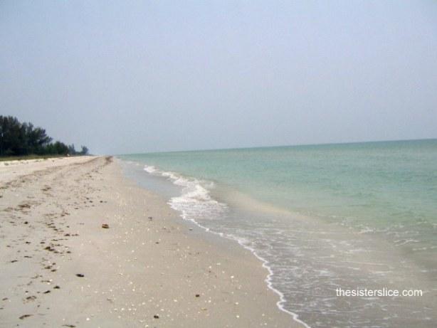 beach 3-001