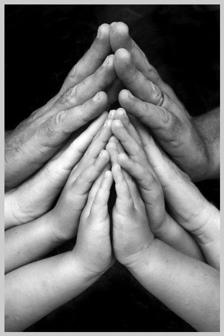 family-prayer_0