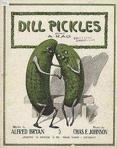 dill-picklesjpeg
