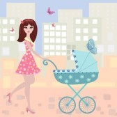 menopause baby - Copy
