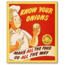 onionfood