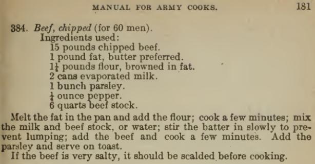 1910-1917-recipe