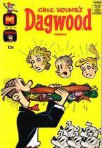 dagwood4