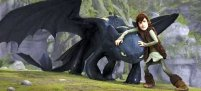how-to-train-your-dragon-movie