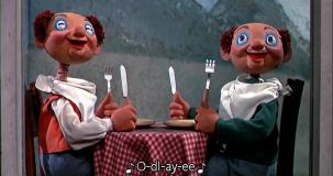 sound_of_music-lonely_goatherd-056