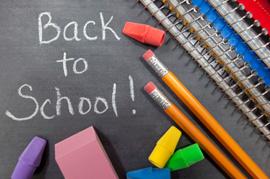 blog_school_supplies