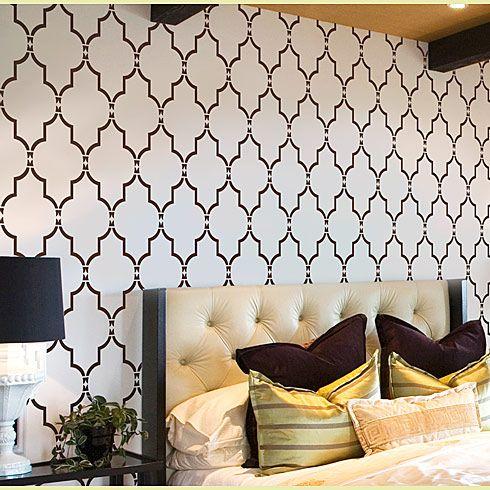 Moroccan-stencil-trellis_2