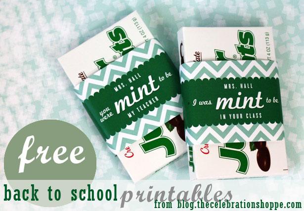 The-Celebration-Shoppe-Free-Back-To-School-Printable-6583b