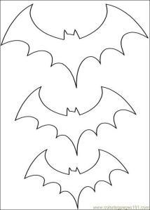 BatsColoringPages017_xaktr