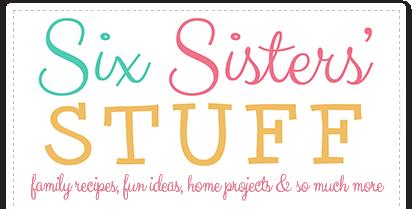 zzz six-sisters-logo-lg
