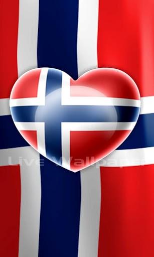 love-norway-flag-lwp-393469-0-s-307x512