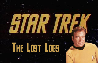 star-trek-log-banner_kirk