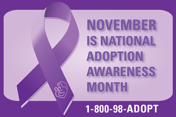 National_Adoption_Month_Logo_600x400
