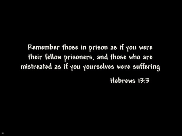 hebrews-133