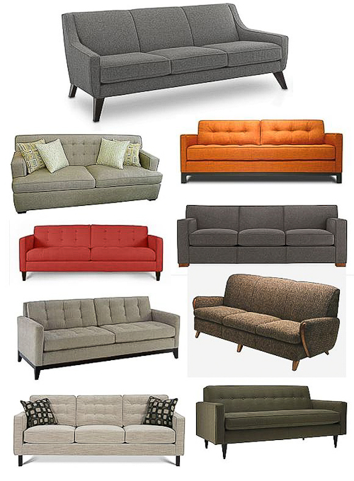 midcentury-modern-sofas-researched-by-retro-renovation-blog-1