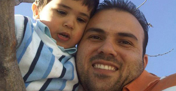 saeed-abedini-with-SON