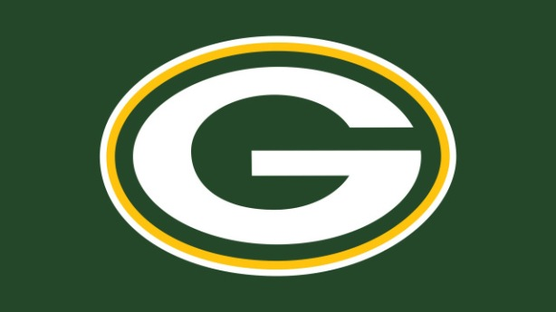 green-bay_packers-1920x1080