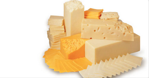 header-cheese