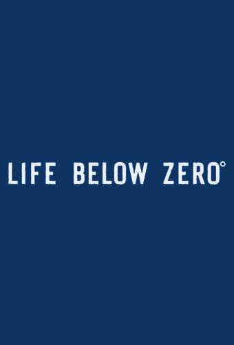 life-below-zero