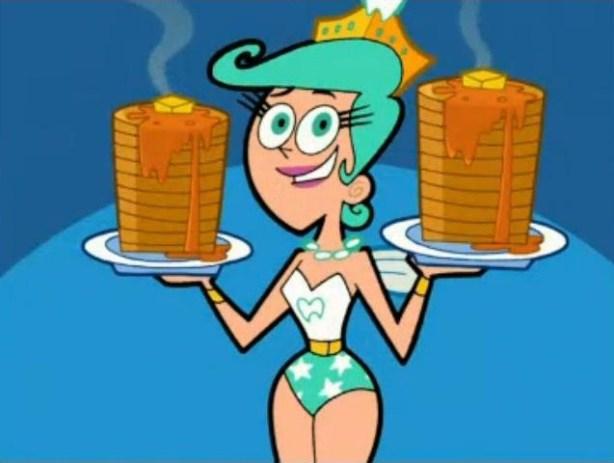 Tooth_Fairly_Pancake