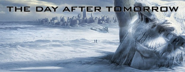 key_art_the_day_after_tomorrow