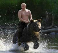 vladimir-putin-riding-bear